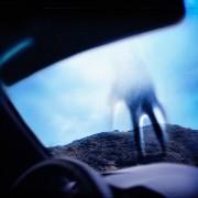 Nine Inch Nails (Trent Reznor) : Year Zero