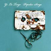Yo La Tengo : Popular Songs