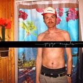 Yoyoyo Acapulco : The Pleumeleuc Experience 250110