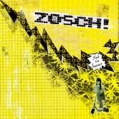 Zosch ! : Zosch !