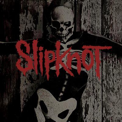 Slipknot et King en concert