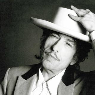 Bob Dylan Never Ending Tour en concert