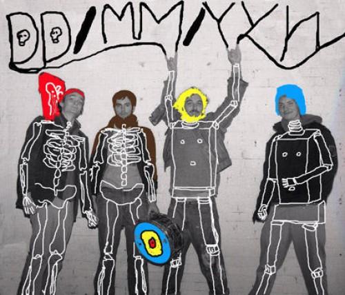 dd/mm/yyyy + Bancal + Régis Turner en concert