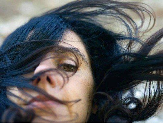 PJ Harvey (Retransmission du concert de lancement de l'album Let England Shake) en concert