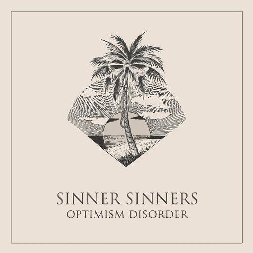 Sinner Sinners + White Miles en concert