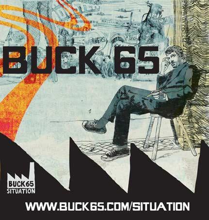 Compteur en Images !! - Page 3 Buck65myspace