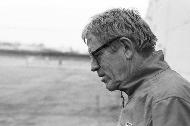 Dick Annegarn (Festival De Marne 2014) en concert