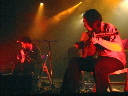 http://www.concertandco.com/crit2/duoud-0403a.jpg