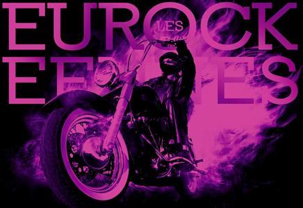 (mes) Eurockéennes 2015, 1/2 : Grunge, Ibeyi, Seasick Steve, The Bawdies, Etienne Daho, Bo Ningen, Sleaford Mods, Major Lazer, Foxygen,  Chemical Brothers en concert