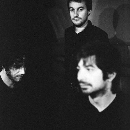 Entretien avec Olivier Pérez du groupe Garciaphone à l'occasion de la sortie de l'album Constancia