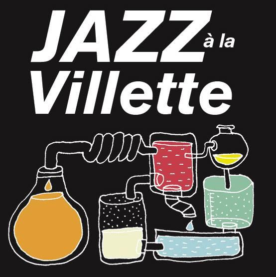 Tribute to Fela Kuti featuring Seun Kuti, Egypt80, Tony Allen et Talib Kweli (Jazz à La Villette 2016) en concert
