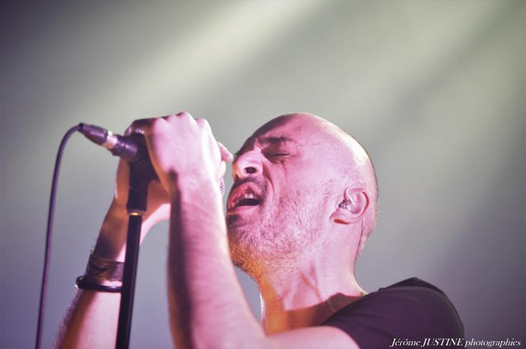 Merzhin + Léondi en concert