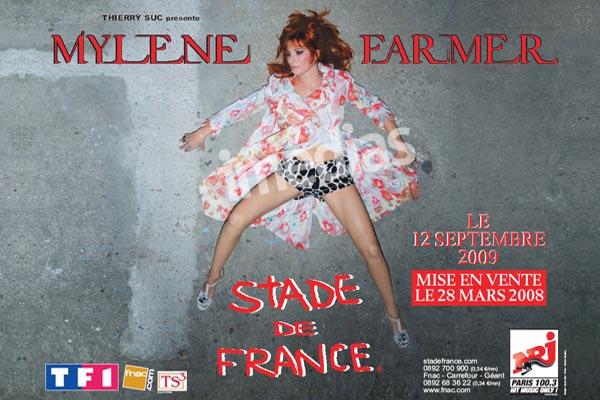 mylene-farmer-en-concert-au-stade-de-fra