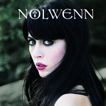 Nolwenn Leroy en concert