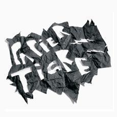Papier Tigre en concert