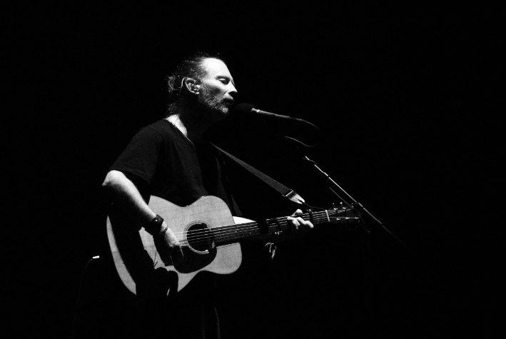 Main Square Festival 2017 - jour 3 : Radiohead, Savages, Lemon Twigs, Mark Lanegan, La Femme, Seasick Steve, Spoon en concert