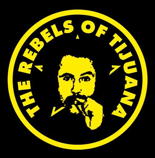 The Kissinmas + The Rebels Of Tijuana + Bruxelles en concert