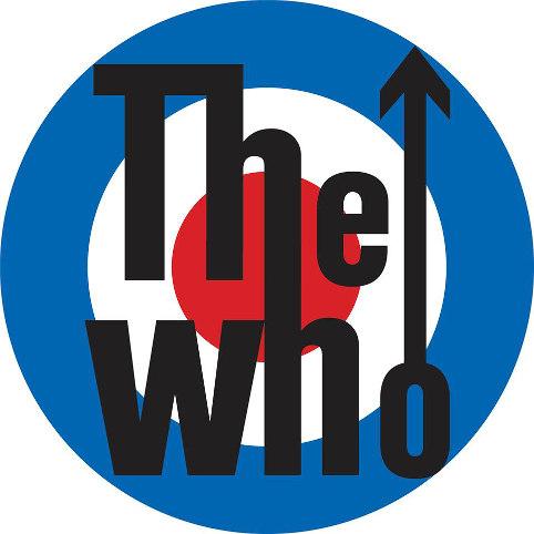 The Who en concert