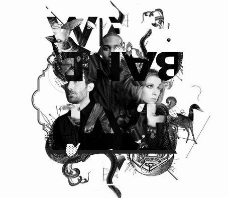 We Have Band + Kim Novak en concert