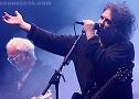 (mes) Eurockéennes de Belfort 2012, 1/2 : Mastodon, Thee Oh Sees, Electric Guest, Dropkick Murphys, Kavinsky, The Cure, Wiz Khalifa en concert