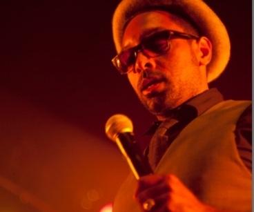 Brooklyn Funk Essential en concert