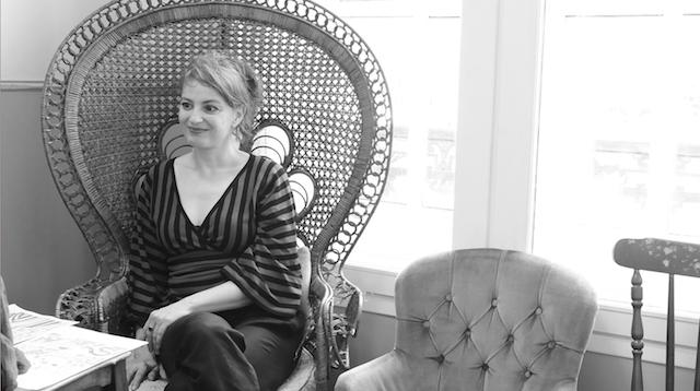 Interview de SuperBravo peu de temps avant leur passage au Café de la Danse en concert