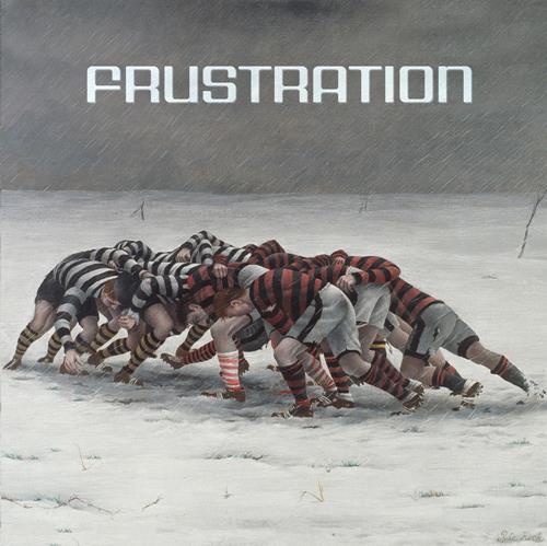 J.C. Satàn + Frustration (10 ans Born Bad Records) en concert