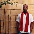 Aloe Blacc + TY (Festival Jazz Sur La Ville) en concert