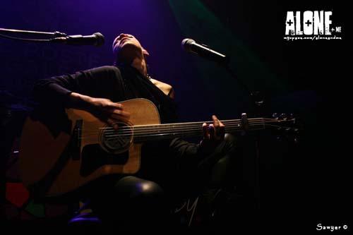 BTB baby : Alone and me + Fabuloops Lea Moore & Elodie Kirsten en concert