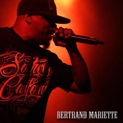 Under Kontrol + MOP + Cypress Hill en concert
