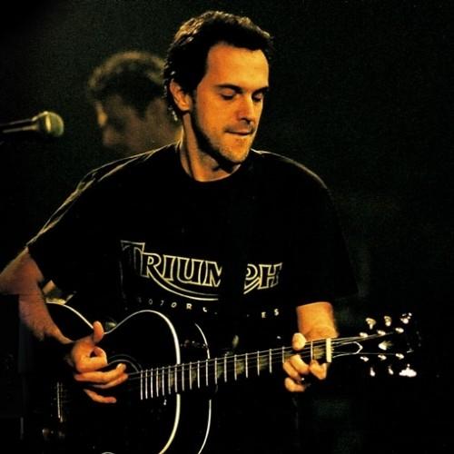 Gerald De Palmas en concert