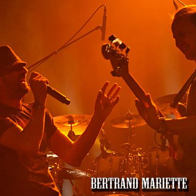 Gentleman + Jahcoustix en concert