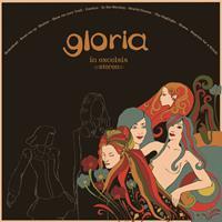 Gloria en concert