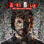 James Blunt + The Bishops en concert