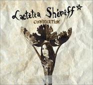 Laetitia Sheriff - Pierre Bondu - Mobiil en concert