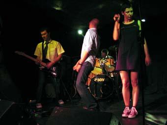 n Twin + -Lo- + HomosuperioR en concert