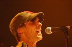 Manu Chao + Keny Arkana en concert