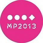 La Clameur - inauguration de Marseille Provence 2013 en concert
