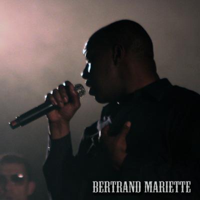 Oxmo Puccino + Féfé & Specta en concert