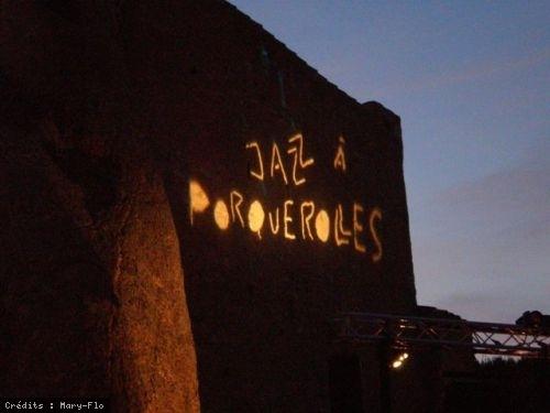 Marc Ribot + Tribute to Don Cherry (Aldo Romano, Géraldine Laurent, Fabrizio Bosso, Henri Texier)  en concert