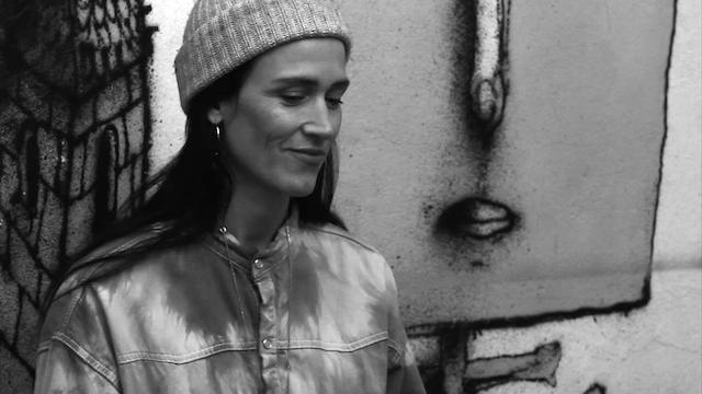 Interview de La Chica avant son passage au Spot à Nîmes en concert