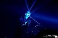 -M- Matthieu Chédid en concert