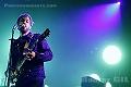 The Black Keys + Portugal. The Man en concert