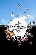 Queens Of The Stone Age + The Hives + Deerhoof + Blanche + Bassekou Kouyaté + Editors + Maxïmo Park (Eurockéennes de Belfort 2007) en concert