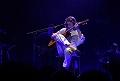 This Is Not A Love Song Festival - TINALS 2019 : Aldous Harding  en concert