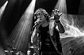 Bertrand Cantat & Amor Fati en concert