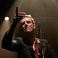 Bertrand Belin + Matt Low en concert
