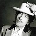 Bob Dylan en concert