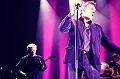 Bryan Ferry en concert
