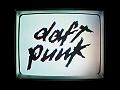 Daft Punk (Eurockéennes de Belfort 2006) en concert